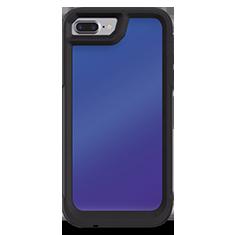 Chameleon OtterBox Defender iPhone Skins