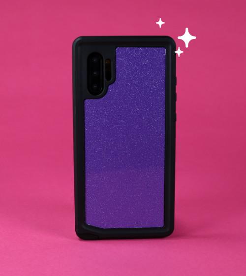 Glitter-Cases