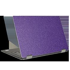 Shop Glitter Dell Laptop Skins