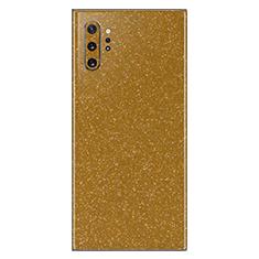 Shop Glitter Samsung Galaxy Phone Skins