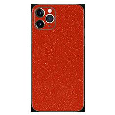 Shop Glitter Apple Phone Skins