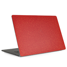 Shop Skinit Glitter Laptop Skins