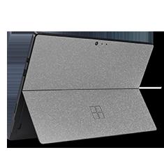 Shop Glitter Microsoft Surface Skins