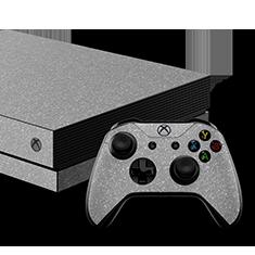 Shop Glitter Xbox Gaming Skins