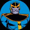 Shop Thanos Cases & Skins