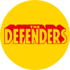 Shop The Defenders Cases & Skins