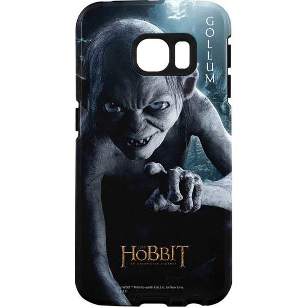 The Hobbit Samsung Cases