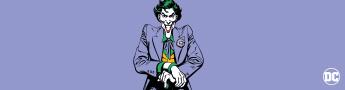 The Joker Cases & Skins