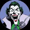 Shop The Joker Cases & Skins