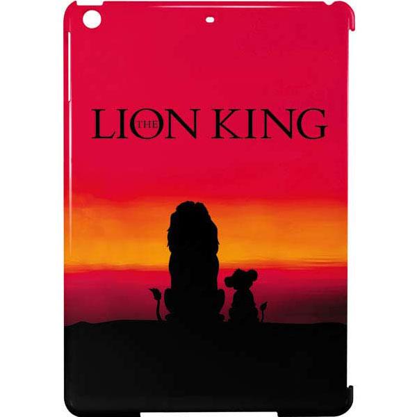 Shop The Lion King Tablet Cases