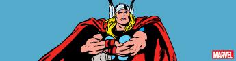 Thor Cases & Skins