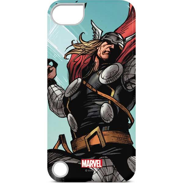 Shop Thor MP3 Cases