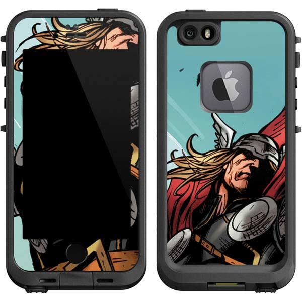 Shop Thor Skins for Popular Cases