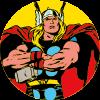 Shop Thor Cases & Skins
