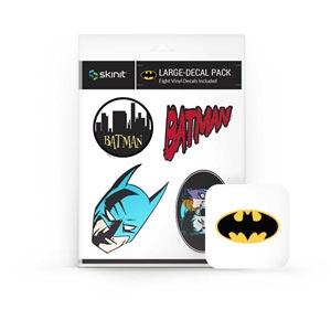 Designs Batman Decals