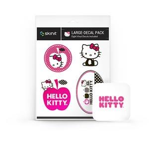 Shop Hello Kitty Decals