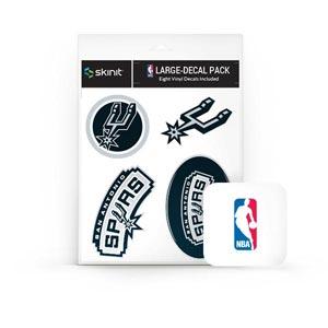 Shop NBA Decals