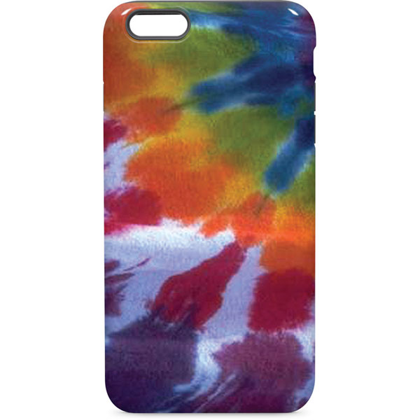 Shop Tie Dye iPhone Cases