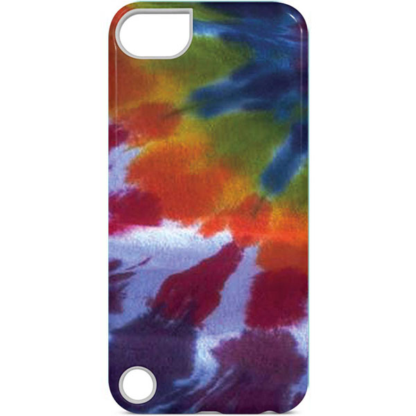 Shop Tie Dye iPod Cases