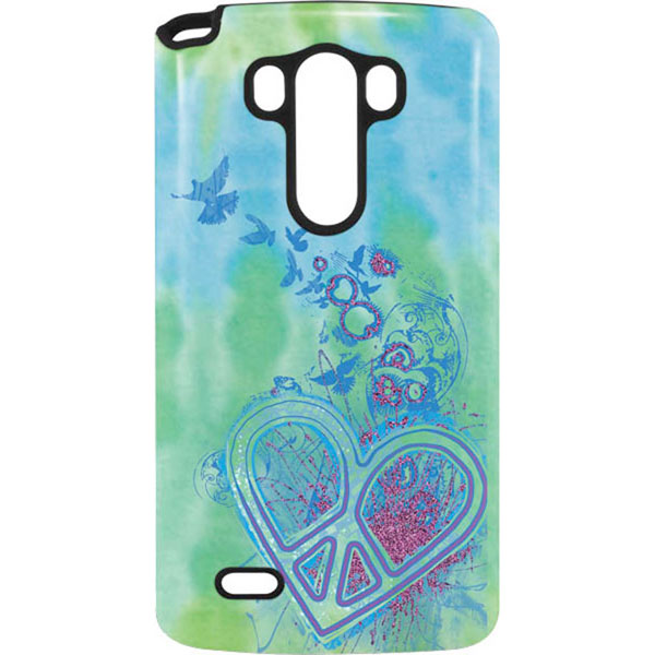 Shop Tie Dye Other Phone Cases