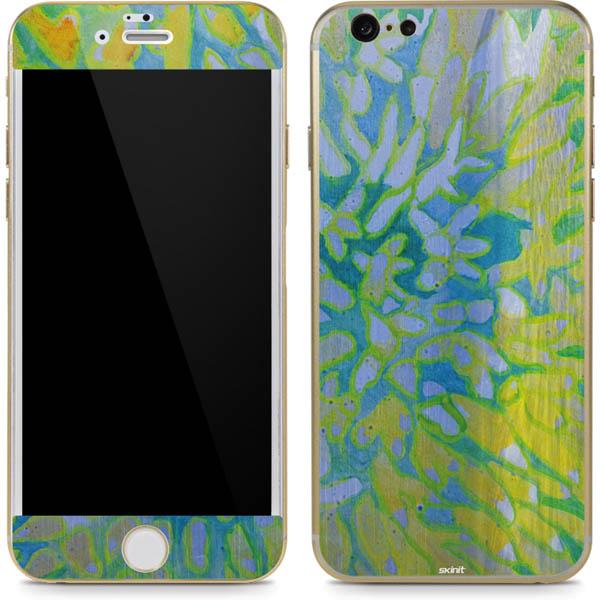 Shop Tie Dye Phone Skins