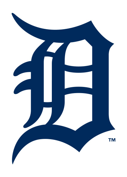 Shop Detroit Tigers
