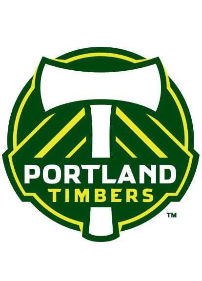 Shop Portland Timbers