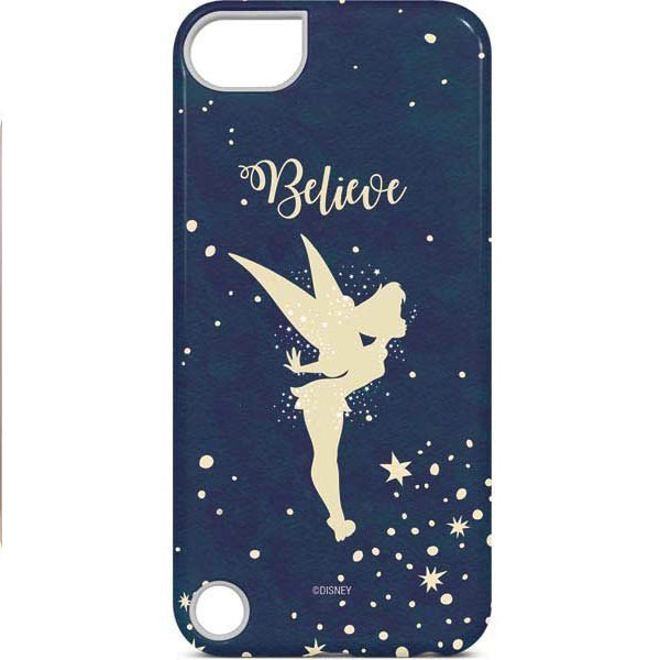 Shop Tinker Bell MP3 Cases