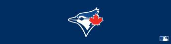 Toronto Blue Jays Cases & Skins