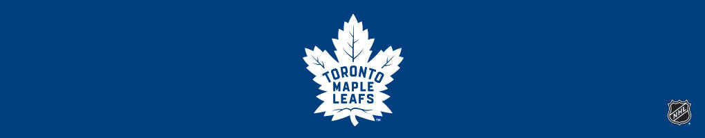 Toronto Maple Leafs Cases & Skins