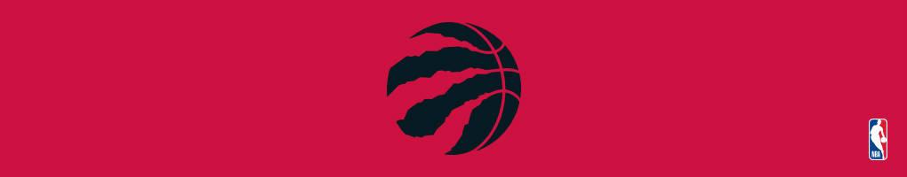 Toronto Raptors  Cases & Skins