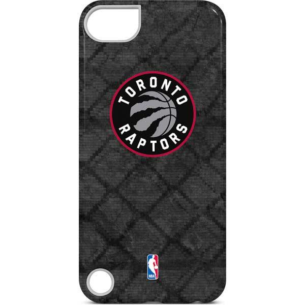 Toronto Raptors MP3 Cases