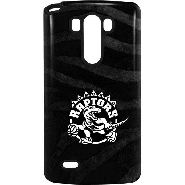 Toronto Raptors Other Phone Cases