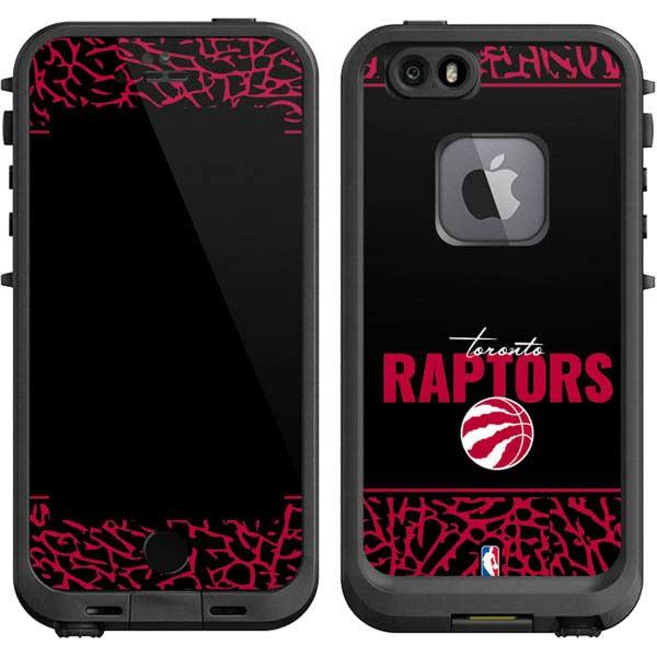 Shop Toronto Raptors Skins for Popular Cases