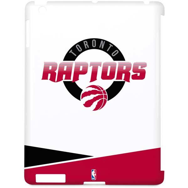 Toronto Raptors Tablet Cases