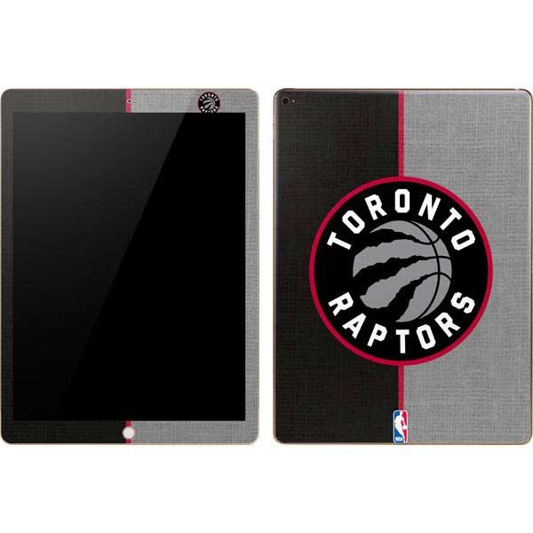 Shop Toronto Raptors Tablet Skins