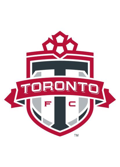 Shop Toronto FC