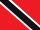 Trinidad and Tobago Phone Cases and Skins