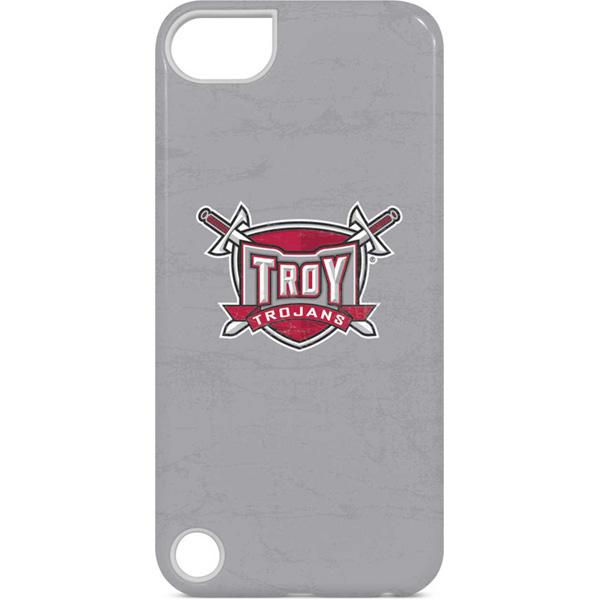 Shop Troy University MP3 Cases