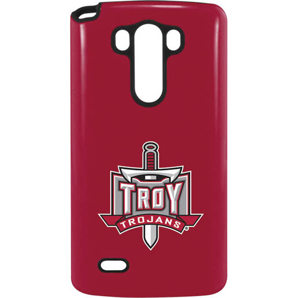 Shop Troy University Other Phone Cases