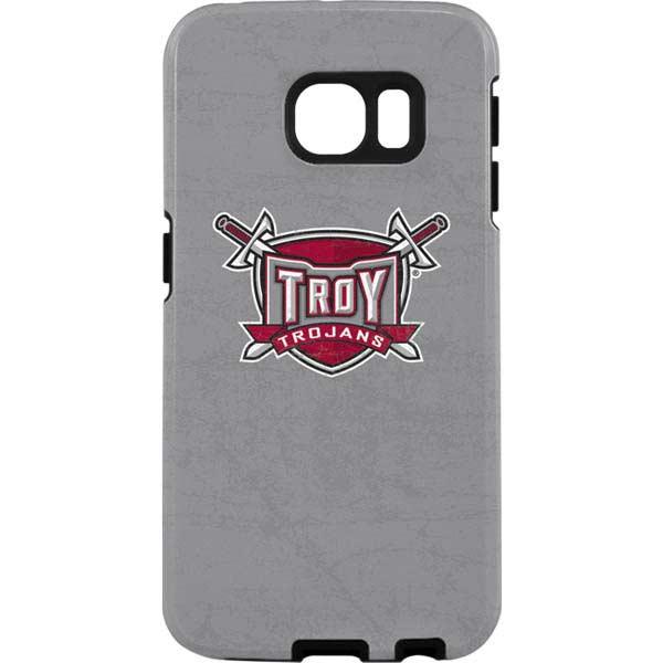 Shop Troy University Samsung Cases