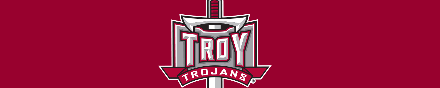 Troy University Cases and Skins