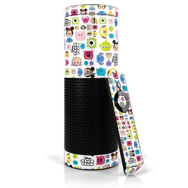 Shop Tsum Tsum Audio Skins