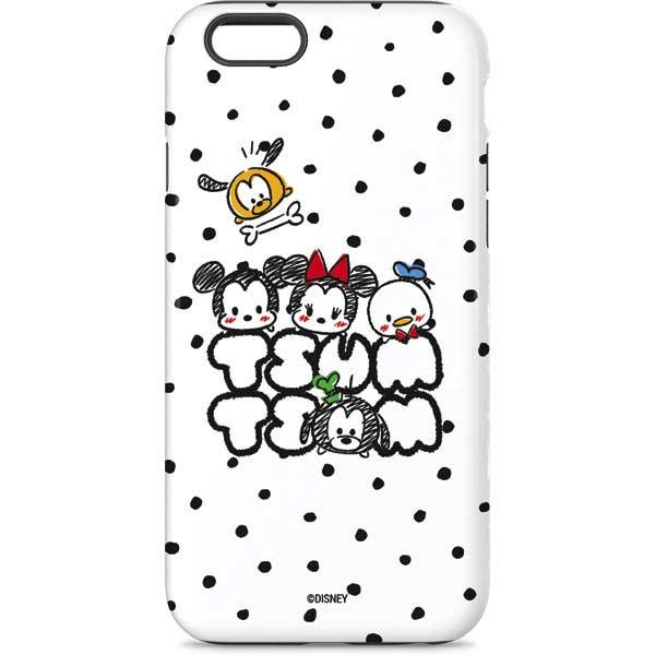 Shop Tsum Tsum iPhone Cases