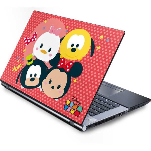Shop Tsum Tsum Laptop Skins