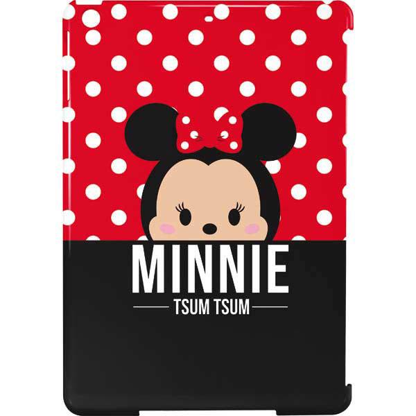 Shop Tsum Tsum Tablet Cases