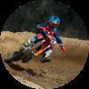 TransWorld Motocross Cases & Skins