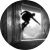TransWorld Skateboarding Cases & Skins