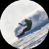 TransWorld SNOWboarding Cases & Skins