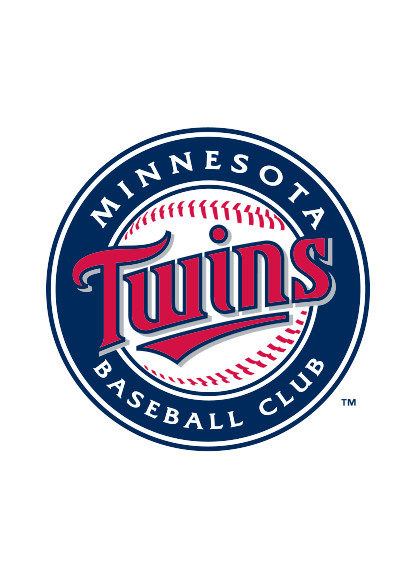 Shop Minnesota Twins